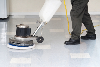 Commercial Floor Washing Goes Beyond Protecting Your Surfaces And Giving  Your Floors A Nice Shine Or A Good Vacuuming. Office Cleaning Businesses  Eliminate ...